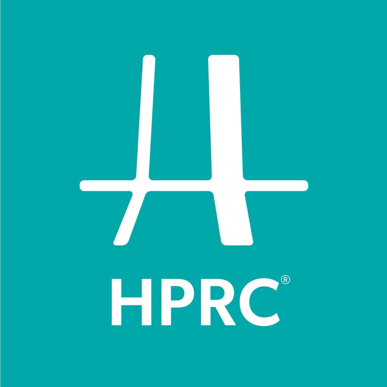 Plaber-HPRC